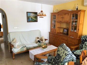16330-for-sale-in-playa-flamenca-1462191-larg