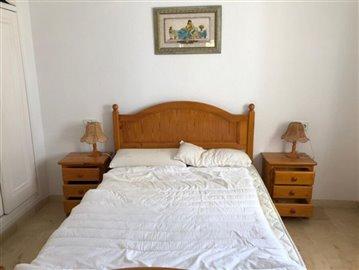 16330-for-sale-in-playa-flamenca-1462192-larg