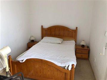 16330-for-sale-in-playa-flamenca-1462183-larg