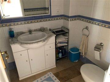 16330-for-sale-in-playa-flamenca-1462190-larg