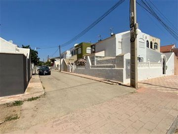 17606-for-sale-in-los-alcazares-1924397-large