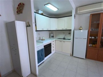 17606-for-sale-in-los-alcazares-1924394-large