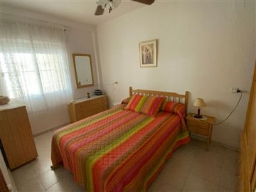 17606-for-sale-in-los-alcazares-1924406-large