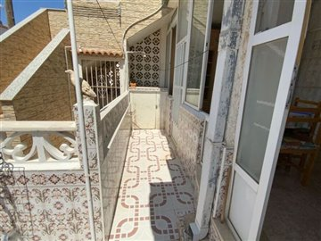 17606-for-sale-in-los-alcazares-1924401-large