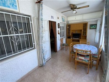 17606-for-sale-in-los-alcazares-1924391-large