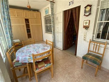 17606-for-sale-in-los-alcazares-1924388-large