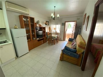 17606-for-sale-in-los-alcazares-1924390-large
