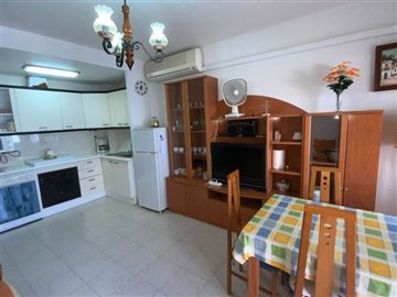 17606-for-sale-in-los-alcazares-1924393-large