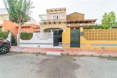 17794-for-sale-in-playa-flamenca-2052544-larg