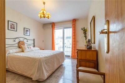 17794-for-sale-in-playa-flamenca-2052547-larg