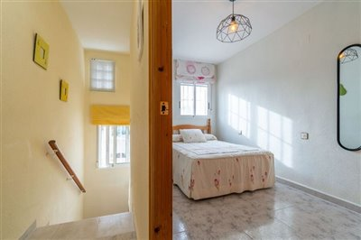 17794-for-sale-in-playa-flamenca-2052535-larg