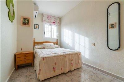 17794-for-sale-in-playa-flamenca-2052549-larg