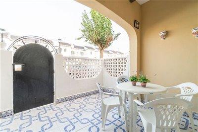 17794-for-sale-in-playa-flamenca-2052553-larg