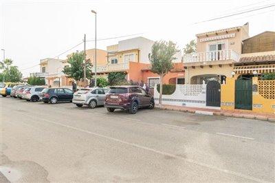 17794-for-sale-in-playa-flamenca-2052540-larg