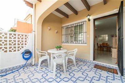 17794-for-sale-in-playa-flamenca-2052542-larg