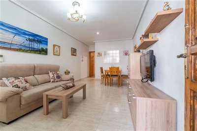 17794-for-sale-in-playa-flamenca-2052536-larg