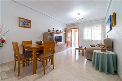 17794-for-sale-in-playa-flamenca-2052554-larg