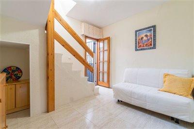 17794-for-sale-in-playa-flamenca-2052543-larg