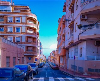 17721-for-sale-in-torrevieja-2028349-large