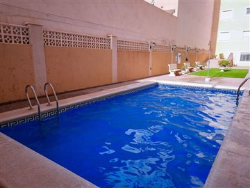 17721-for-sale-in-torrevieja-2007102-large