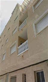 17721-for-sale-in-torrevieja-2007124-large