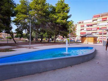 17721-for-sale-in-torrevieja-2007099-large