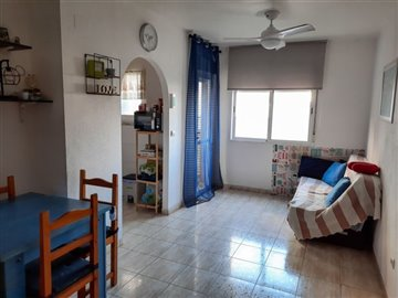 17721-for-sale-in-torrevieja-2007103-large