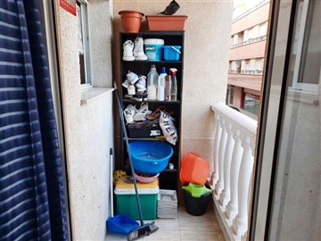 17721-for-sale-in-torrevieja-2007106-large