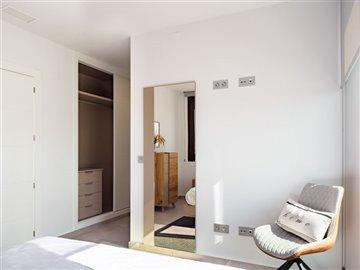 17806-for-sale-in-torre-de-la-horadada-205857