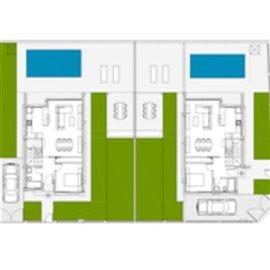 17806-for-sale-in-torre-de-la-horadada-205859
