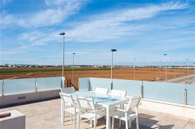 17806-for-sale-in-torre-de-la-horadada-205855