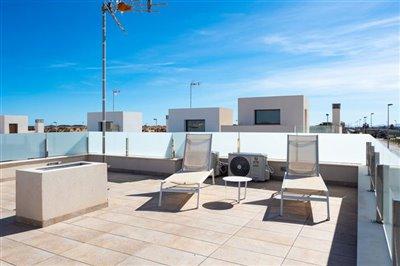 17806-for-sale-in-torre-de-la-horadada-205856