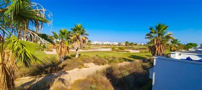 17838-for-sale-in-la-torre-golf-resort-207736