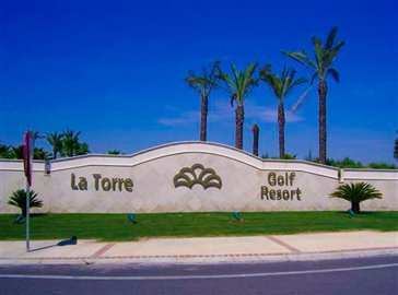 17838-for-sale-in-la-torre-golf-resort-207737