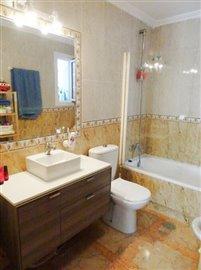 18019-for-sale-in-villamartin-2112278-large