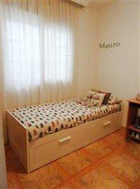 18019-for-sale-in-villamartin-2112283-large