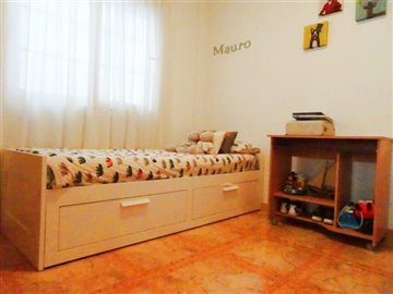 18019-for-sale-in-villamartin-2112293-large