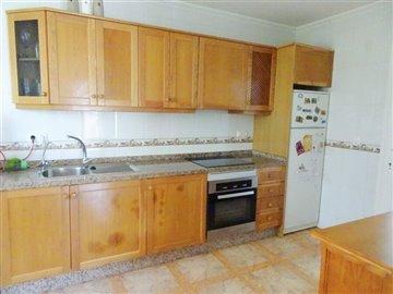 18019-for-sale-in-villamartin-2112288-large