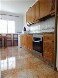 18019-for-sale-in-villamartin-2112291-large