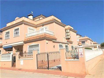 16989-for-sale-in-cabo-roig-1681937-large