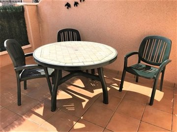16989-for-sale-in-cabo-roig-1681921-large