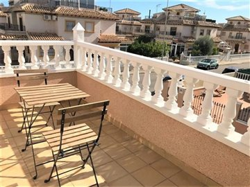 16989-for-sale-in-cabo-roig-1681928-large