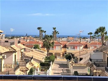 16989-for-sale-in-cabo-roig-1681931-large