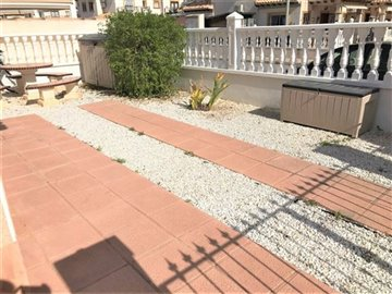 16989-for-sale-in-cabo-roig-1681918-large