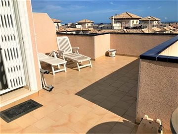 16989-for-sale-in-cabo-roig-1681932-large