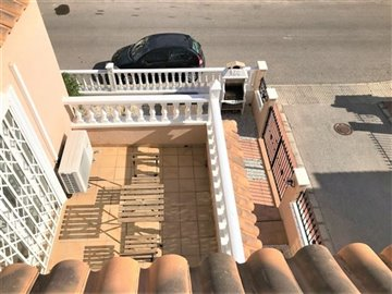 16989-for-sale-in-cabo-roig-1681935-large