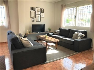 16989-for-sale-in-cabo-roig-1681923-large
