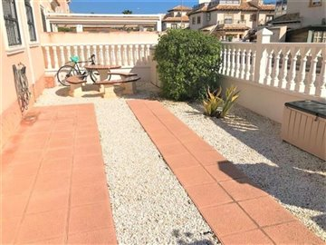 16989-for-sale-in-cabo-roig-1681936-large