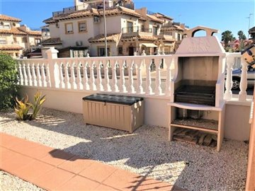 16989-for-sale-in-cabo-roig-1681938-large