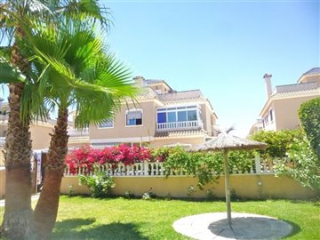 16989-for-sale-in-cabo-roig-1681914-large